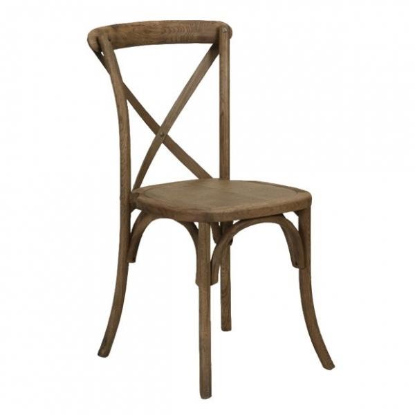 Farmhouse-Chair