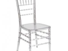 Clear-Chiavari-Chair-1