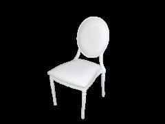 Dior-Chair