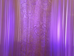 drape 3