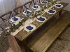 farm-house-table-farm-house-bench-farm-house-chair
