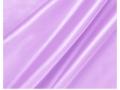 lavenderorganzasash