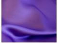 purplesatinsash