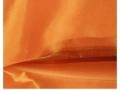 orangetaffetasash
