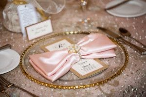 LUXE_ColonyClub_016