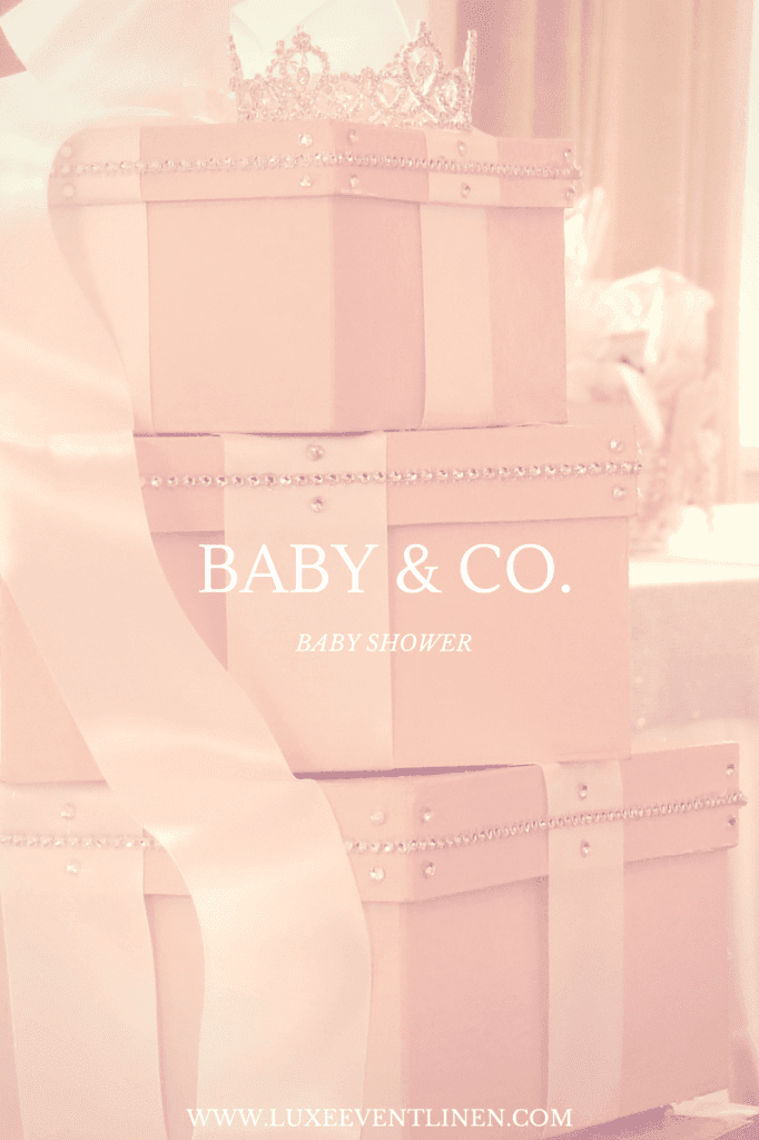 baby & co.