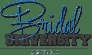 bridalU-logo