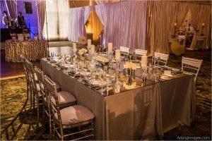 luxeeventlinen_mirroredtable_weddingrental_2