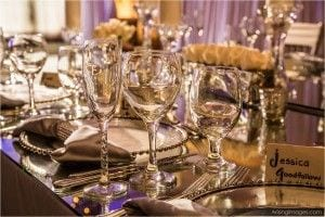 luxeeventlinen_mirroredtable_weddingrental_3