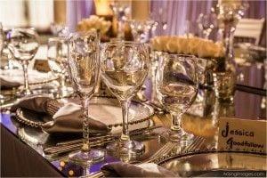 luxeeventlinen_mirroredtable_weddingrental_3