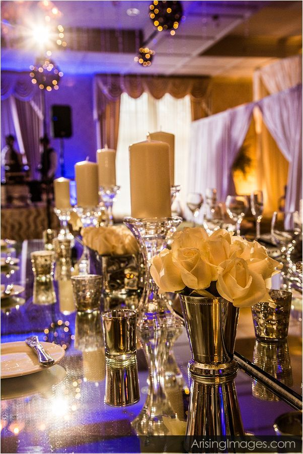 luxeeventlinen_mirroredtable_weddingrental_4