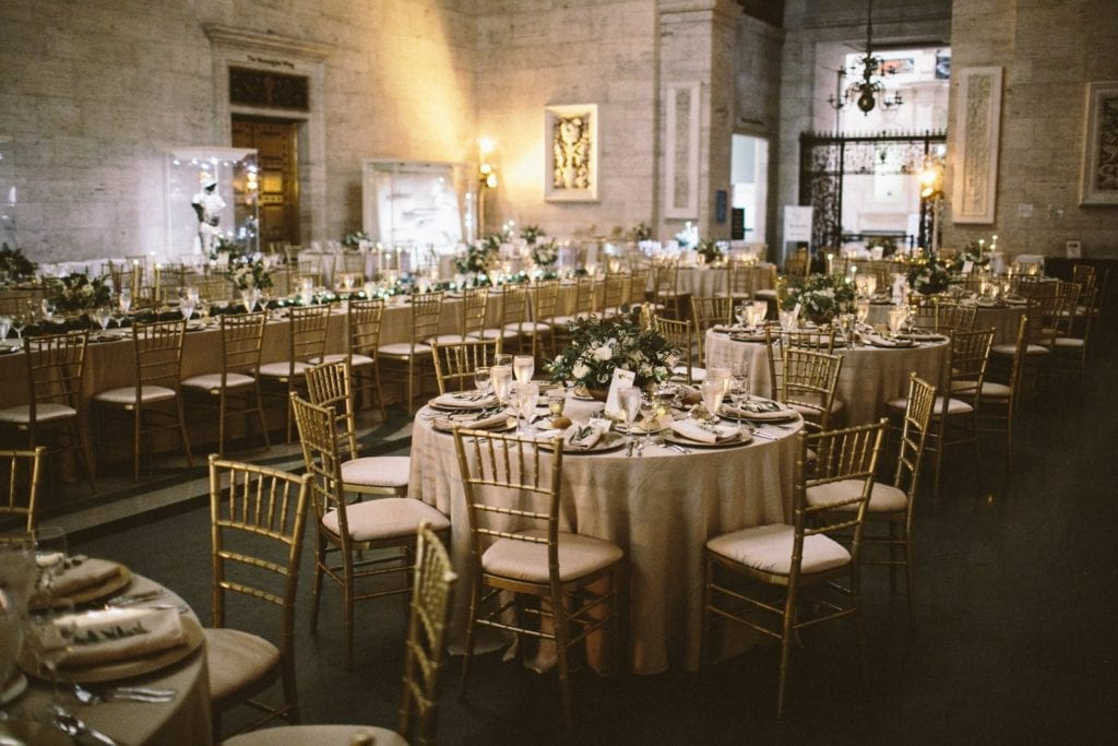 Awesome Wedding Furniture Rental In Michigan Download Free Architecture Designs Scobabritishbridgeorg