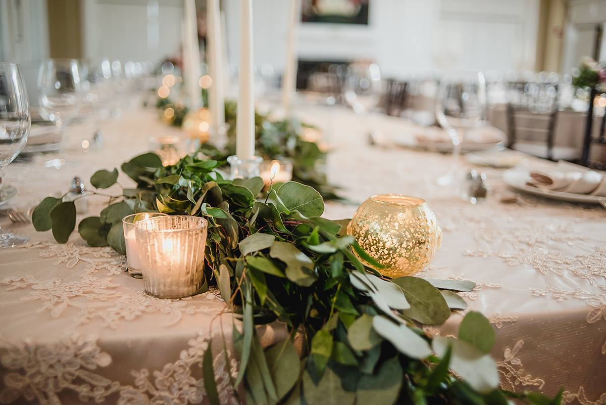Event Linen Amp Chiavari Chairs Rental By Luxe Event Linen