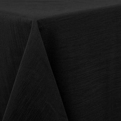 Black Manhattan (Reversible)