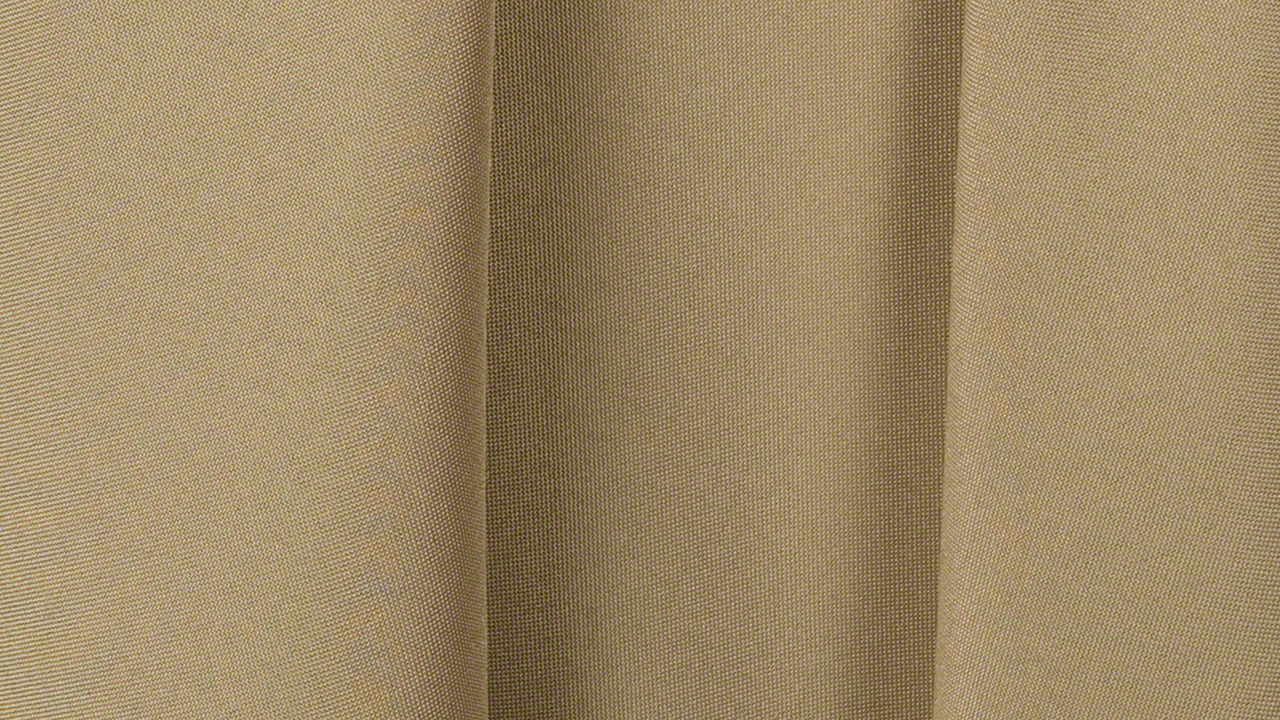 Cafe Polyester Linen