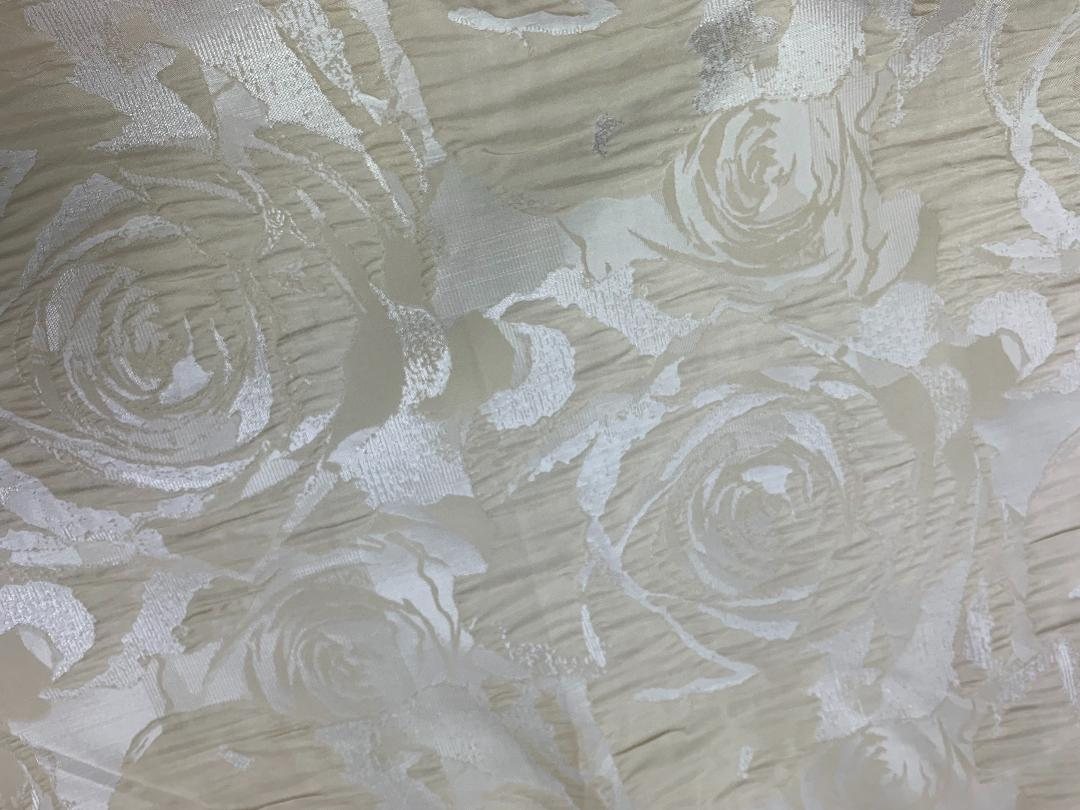 French Rose (Reversible)