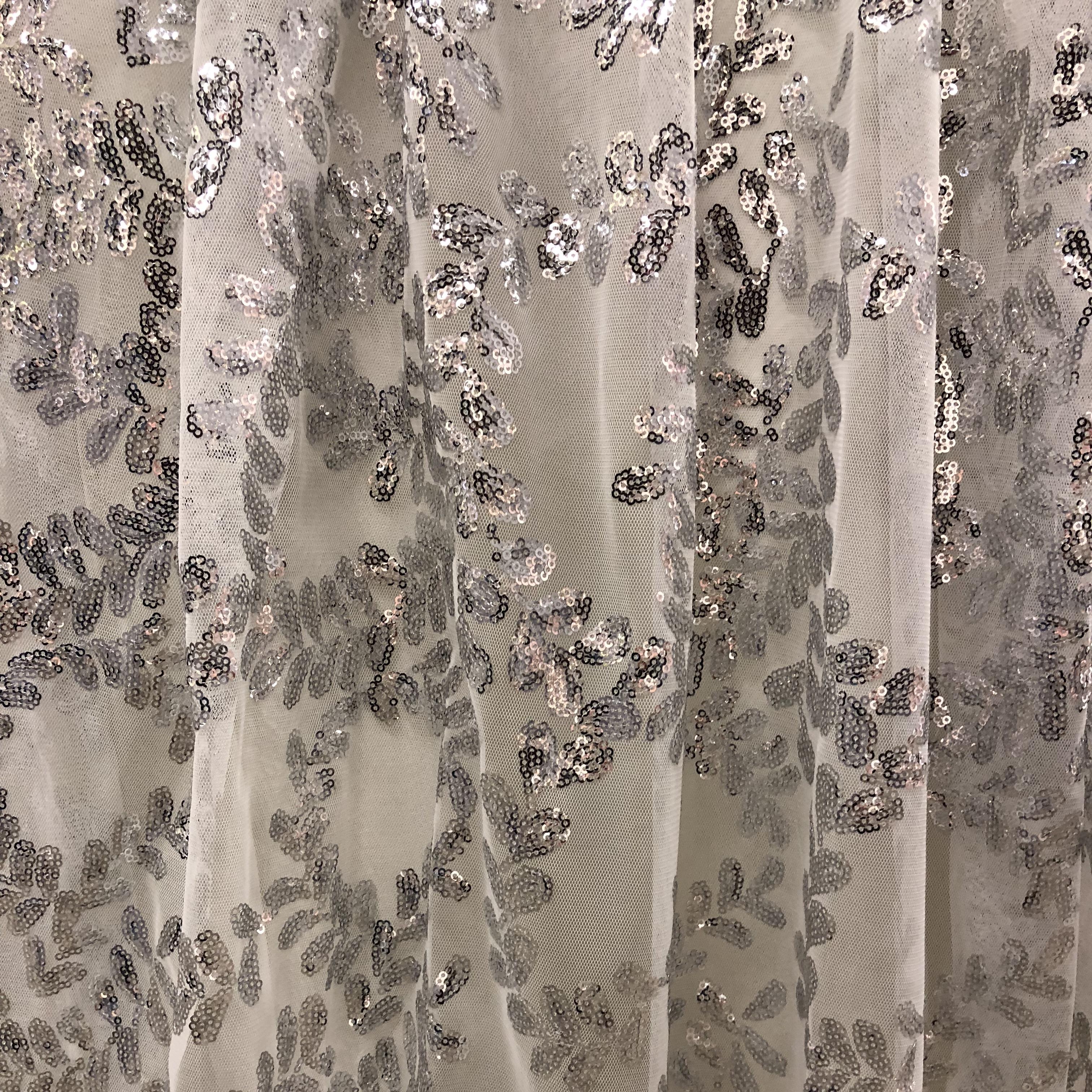 Charming Missoni Shower Curtain Images Bathtub For