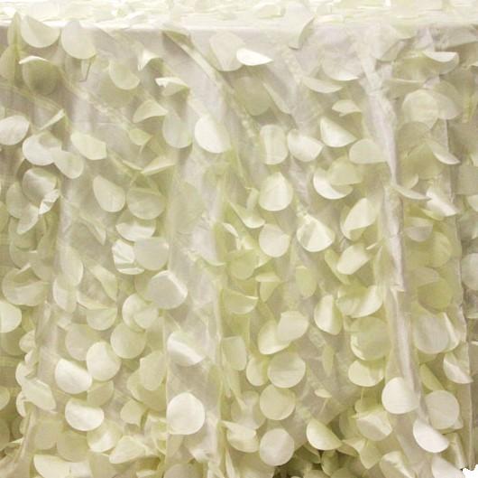 Ivory Fleur