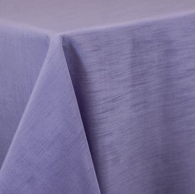 Lilac Manhattan (Reversible)