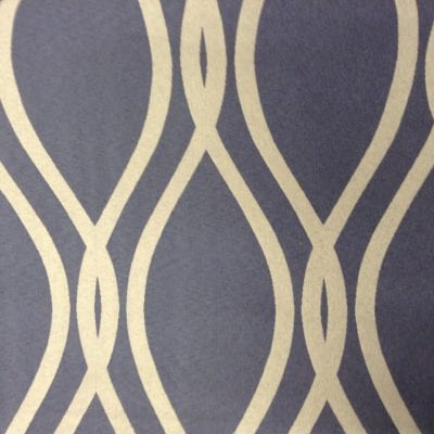 Lincoln Linen Side A