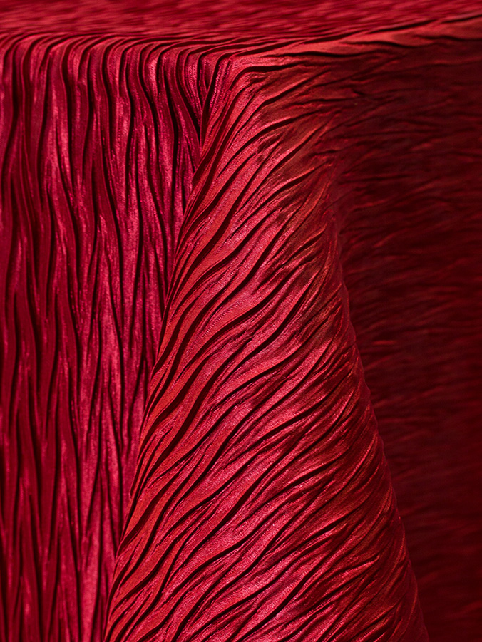Red Tuscany