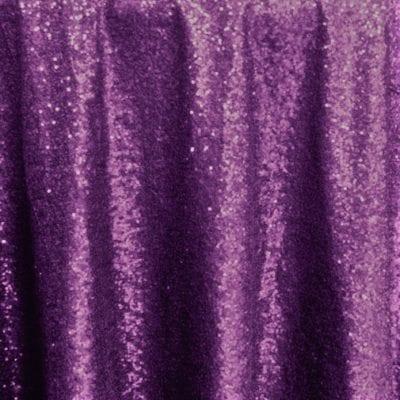 Violet Giselle