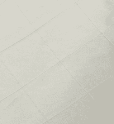 Ivory Pintuck Linen