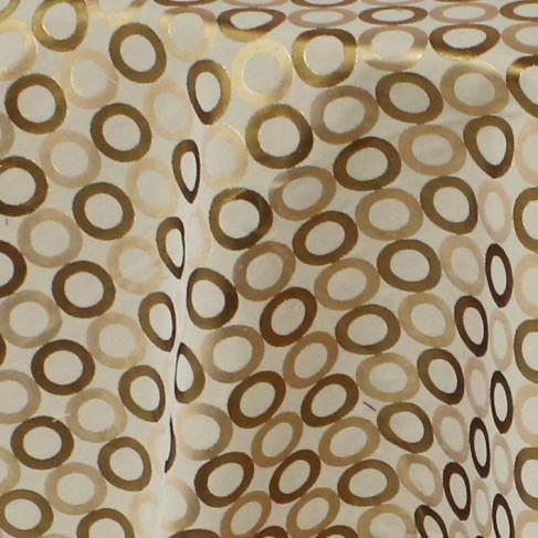 Contempo Gold Linen