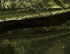 Moss Crush Linen