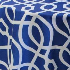 Chalice Royal Linen