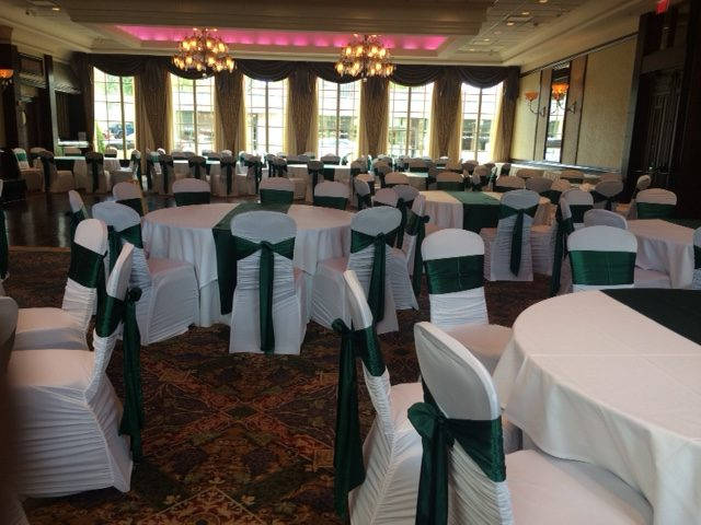 Luxe wedding rentals luxe event linen luxe event linen offers high quality event rentals to customers throughout michigan choose from our large inventory of fine linens furniture rental junglespirit Images