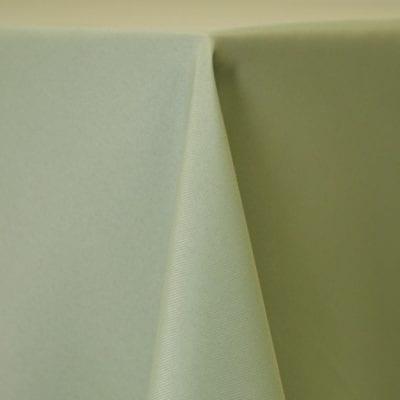 Celadon Polyester