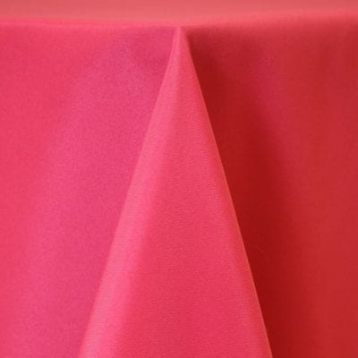 Fuchsia Polyester