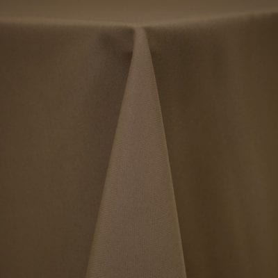 Khaki Polyester