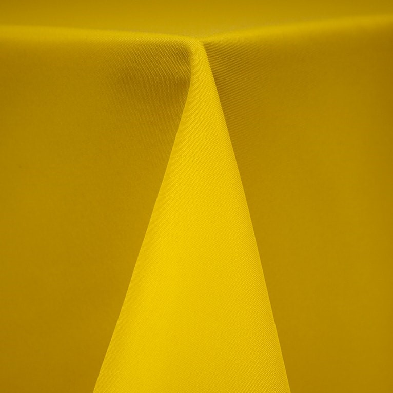 Lemon Polyester