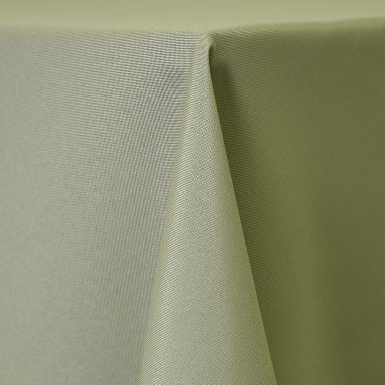 Light Olive Polyester