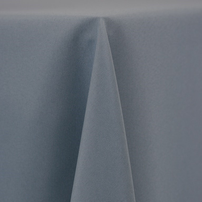 Slate Polyester