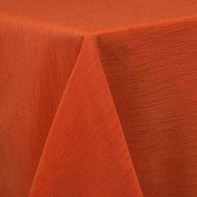 Orange Manhattan (Reversible)