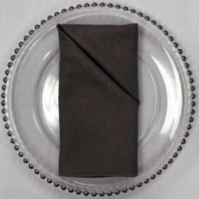 Diagonal Pocket