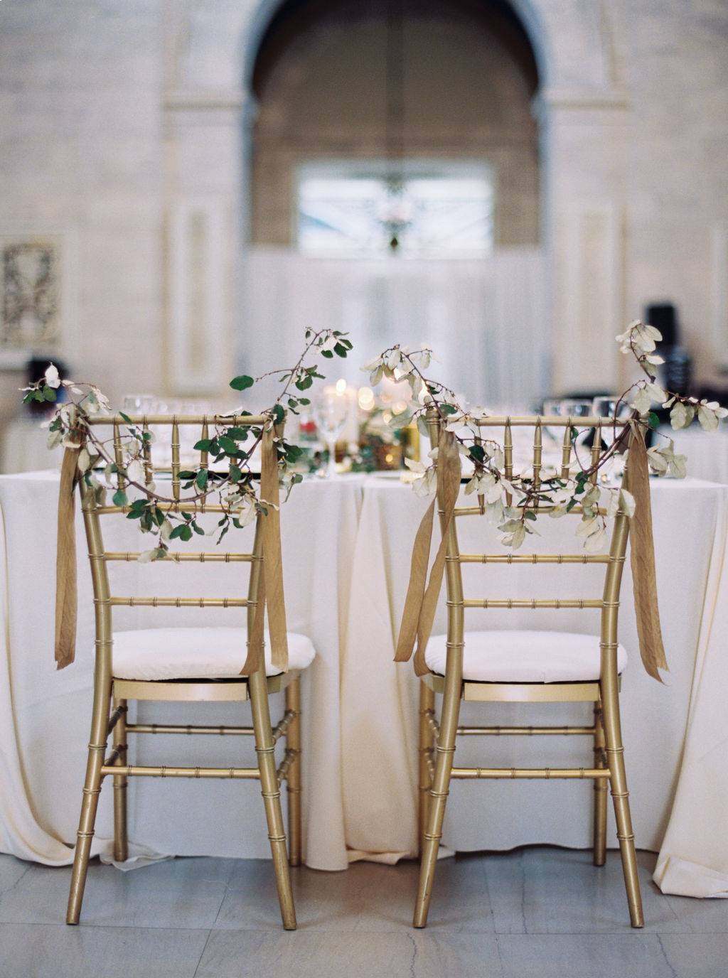 Pleasing Event Linen Chiavari Chairs Rental By Luxe Event Linen Alphanode Cool Chair Designs And Ideas Alphanodeonline